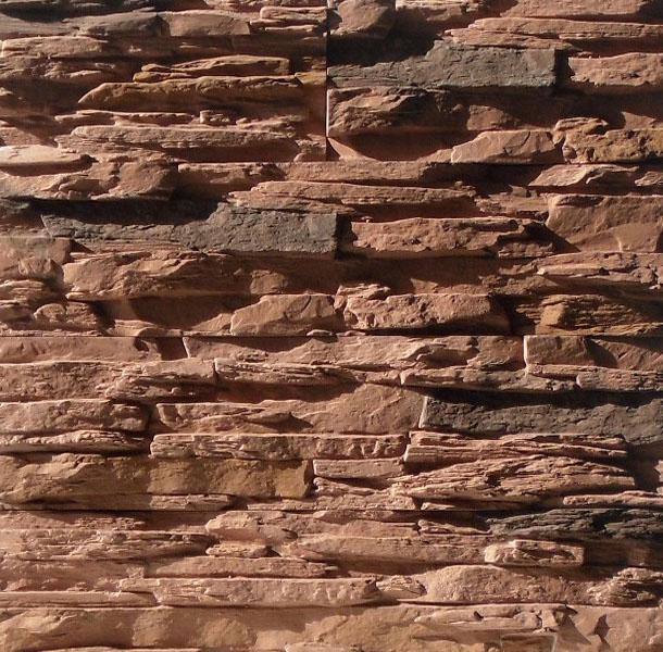 http://sale-roof.ru/iskusstvennyj-dekorativnyj-kamen/iskusstvennyj-kamen-new-tech-stone/da-vinchi.html