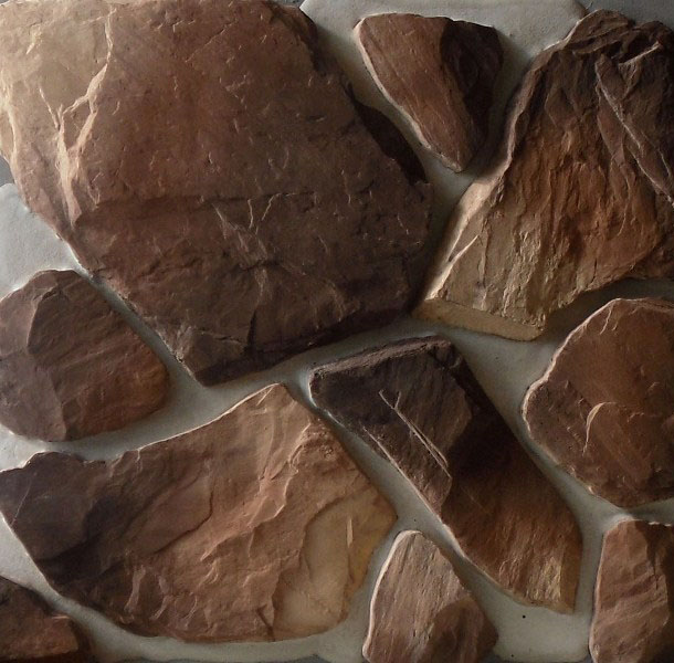 http://sale-roof.ru/iskusstvennyj-dekorativnyj-kamen/iskusstvennyj-kamen-new-tech-stone/pompei.html