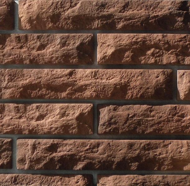 http://sale-roof.ru/iskusstvennyj-dekorativnyj-kamen/iskusstvennyj-kamen-new-tech-stone/vavilon.html