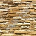 Искусственный камень White Hills Кросс Фелл 100-20
