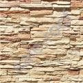 Искусственный камень White Hills Кросс Фелл 101-10