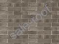 Искусственный камень Atlas Stone Декоративный кирпич 010