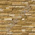 Искусственный камень White Hills Каскад Рейндж 230-20