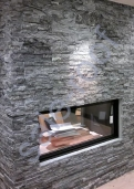 Натуральный облицовочный камень Jazz stone