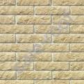 Искусственный камень White Hills Толедо 402-10