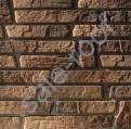 """Искусственный камень """"Новый Каир"""" 508"""