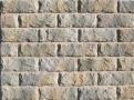 Облицовочный камень Betolit Урал 12128