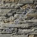 """Искусственный камень """"Адриатика""""  1404"""