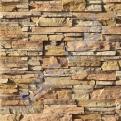 Искусственный камень White Hills Фьорд Ленд 201-10