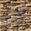 Искусственный камень White Hills Уорд холл 131-10