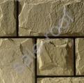 """Искусственный камень """"Палермо"""" 202"""