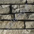 """Искусственный камень """"Крепостная стена""""1101"""