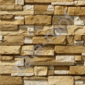 Искусственный камень White Hills Уайт Клиффс 150-20