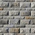 Искусственный камень White Hills Тилл 451-80+456-80