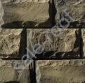 """Искусственный камень """"Милан""""702"""