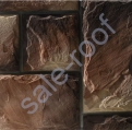 """Искусственный камень """"Палермо"""" 206"""