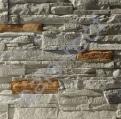 """Искусственный камень """"Каталония"""" 1304"""