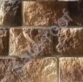 """Искусственный камень """"Форд Боярд"""" 305"""
