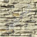 Искусственный камень White Hills Уорд холл 130-00