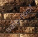 """Искусственный камень """"Вавилон"""" 905"""