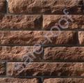 """Искусственный камень """"Вавилон"""" 907"""