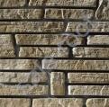 """Искусственный камень """"Новый Каир"""" 506"""