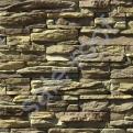 Искусственный камень White Hills Уорд холл 131-90