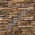Искусственный камень White Hills Фьорд Ленд 205-40