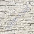 Искусственный камень White Hills Каскад Рейндж 231-00