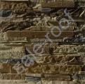 """Искусственный камень """"Адриатика""""  1402"""