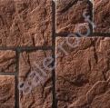 """Искусственный камень """"Микеланджело"""" 807"""