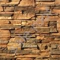 Искусственный камень White Hills Фьорд Ленд 200-40
