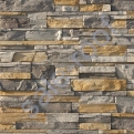 Искусственный камень White Hills Фьорд Ленд 200-80