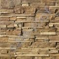 Искусственный камень White Hills Фьорд Ленд 201-20