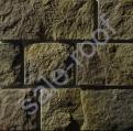 """Искусственный камень """"Форд Боярд"""" 309"""
