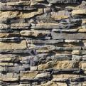 Искусственный камень White Hills Уорд холл 130-80