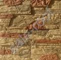 """Искусственный камень """"Византия"""" 1204"""