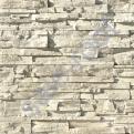 Искусственный камень White Hills Фьорд Ленд 201-00