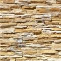 Искусственный камень White Hills Кросс Фелл 100-30
