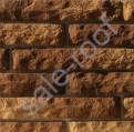 """Искусственный камень """"Вавилон"""" 908"""