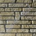 """Искусственный камень """"Новый Каир"""" 503"""