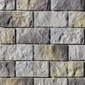 Искусственный камень White Hills Лорн 416-80