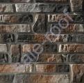 """Искусственный камень """"Новый Каир"""" 504"""