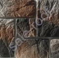 """Искусственный камень """"Микеланджело"""" 804"""