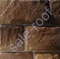 """Искусственный камень """"Палермо"""" 209"""