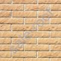 Искусственный камень White Hills Толедо 400-50