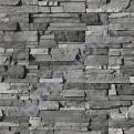 Искусственный камень White Hills Фьорд Ленд 208-80