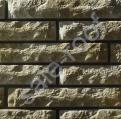 """Искусственный камень """"Вавилон"""" 906"""