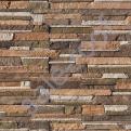 Искусственный камень White Hills Зэндлэнд 242-90