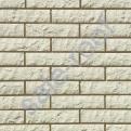 Искусственный камень White Hills Толедо 400-00